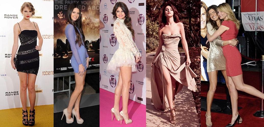 long-legs-celebrities