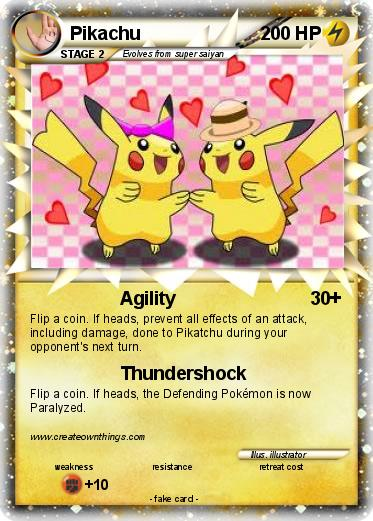pokemon-card