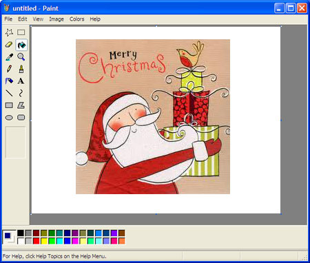 Make Your Own Christmas Cards Create Customize and Design Your