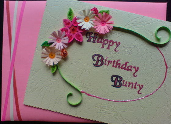 make your own birthday card  create, customize, and design your, Birthday card