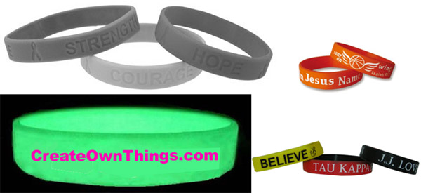 Click On The Color Pantone Chart To Select A You Want Put Your Customize Rubber Bracelet
