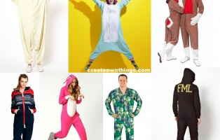 create your own onesie